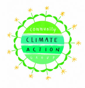 Community Climate Action Group for Wotton-under-Edge 2