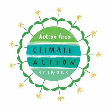 Wotton Area Climate Change Network