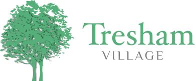 Tresham Village